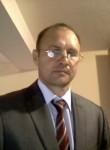 Sergey ., 49  , Kamen-na-Obi