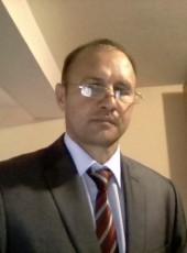 Sergey ., 49, Russia, Kamen-na-Obi