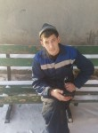 Timur , 22  , Verkhnije Tatysjly