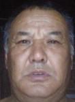 Talgat, 53  , Almaty