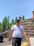 Kar, 22, Yerevan