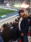 Amir, 31  , Joue-les-Tours
