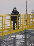 Evgeniy, 40  , Barabinsk