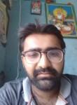 Mohit  Tilwani, 23  , Una (Gujarat)
