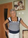 zinaida, 65  , Komsomolsk-on-Amur