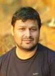 Momrej Momrej, 25  , Churachandpur