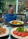 Vladimir, 59  , Krasnodar