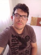 Murilo machado, 29, Brazil, Sao Paulo