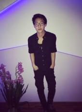 Vadim, 19, Uzbekistan, Tashkent