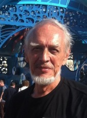 GENNADIY, 76, Russia, Moscow