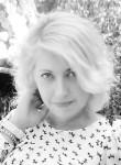 Natali, 37  , Pavlohrad