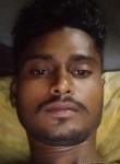 Rakesh, 26  , Jaipur