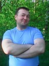 bisone109, 39, Russia, Lipetsk