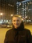 Albert, 26  , Murmansk