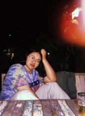 ว่านเฉย, 23, Thailand, Udon Thani