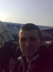 александр, 33, Россия, Самара