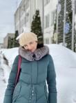 Valentina, 54  , Hrodna