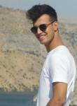 Osman.can, 20  , Sivas