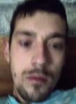Richard, 29, Chicureo Abajo