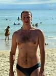 Andrey, 37, Mahmutlar