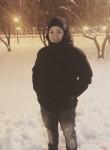 Nastya, 25  , Tosno