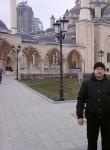 Andrei, 45  , Inozemtsevo