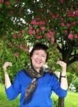 Nina, 63, Nizhnekamsk