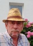 Eugen, 60  , Berlin