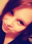 Mariya, 29  , Omsk
