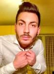 inle, 25  , Mirandola