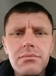 Evgeniy , 40, Khabarovsk
