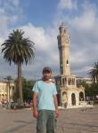 Selami, 42  , Karabaglar