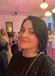 Alesya, 37, Saint Petersburg