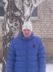 Anatoliy, 38  , Svatove