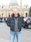 Boris, 64  , Frankfurt am Main