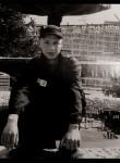 Denis, 31  , Barysh