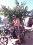Andrey, 44, Ikryanoye