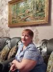 tamara, 58  , Nizhnesortymskiy