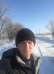 saimakov2130