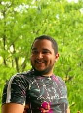 Atiq, 23, France, Toulouse
