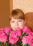 Татьяна, 41 год, Чехов