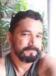 Marlon show, 41  , Rio de Janeiro