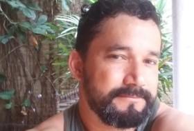 Marlon show, 41 - Just Me