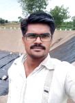 Ramesh, 30  , Pune
