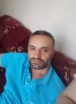 Satı, 40  , Istanbul