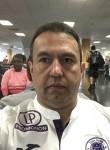 Vinicius, 48 лет, São Paulo capital