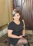 Mariana, 31  , Wroclaw