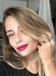 Veronika, 28, Yekaterinburg