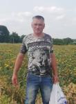 Yuriy, 56  , Nova Vodolaha