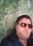 Martin, 48  , Kurgan